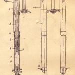 К-125М_2