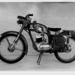 К-58 из архива