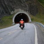 20 зев тоннеля