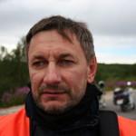 35 Николай Тубаев