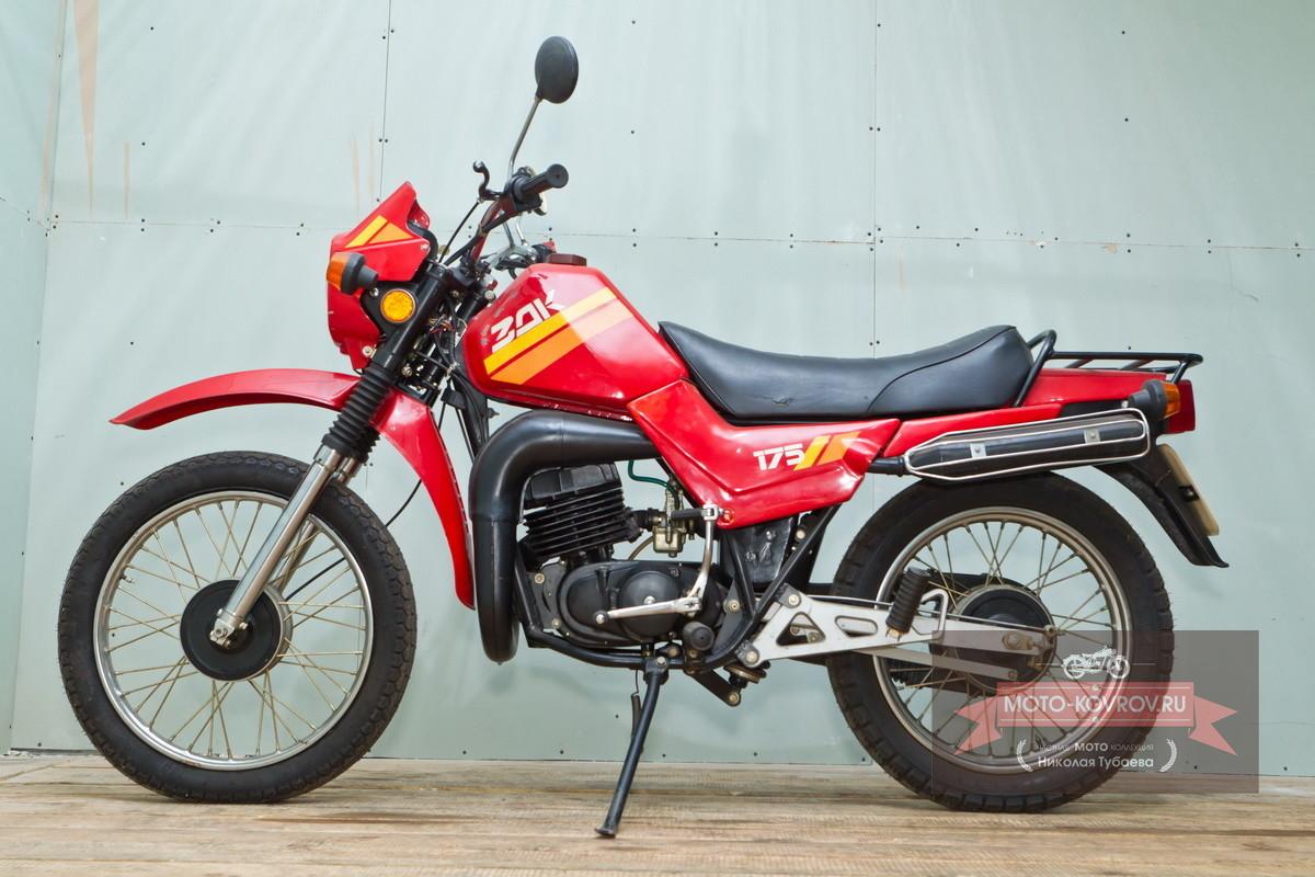 ЗДК-175-4.102